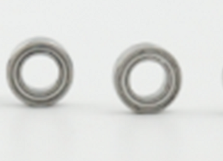 5*9*3mm ball bearing(2)