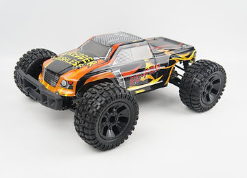 SHREDDER Brushless 55.JPG