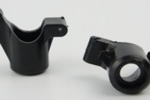 Back Wheel Seat(4)
