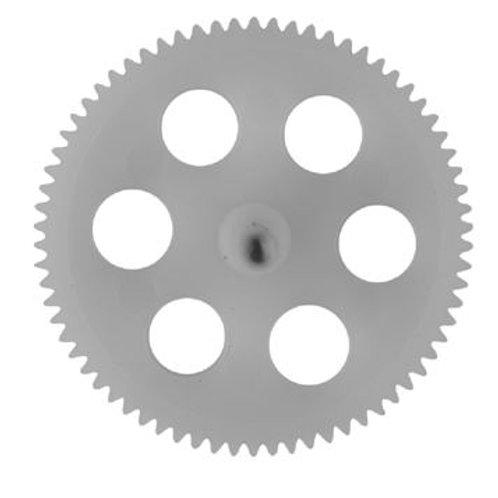 PRO26 Gear Set(4)