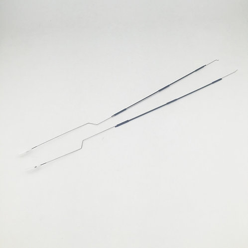 A700 - Steele Wire Set