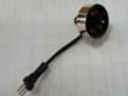 A600 Brushless Motor