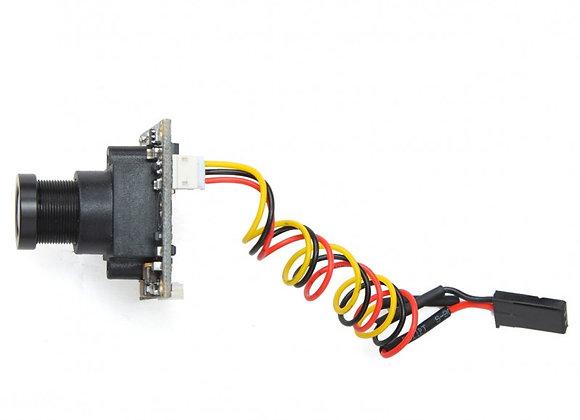 TB250 SONY CCD 700