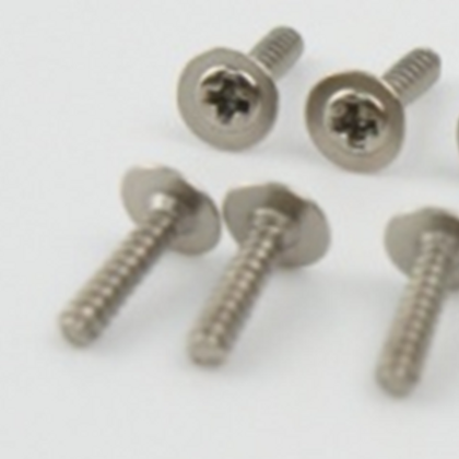2.3*10mm Cup head(4)