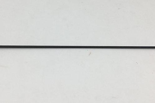 A700 - Wing Brace