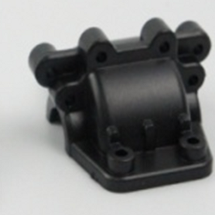 Gear box cover(2)