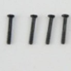 1.8*14mm Screws Set(4)