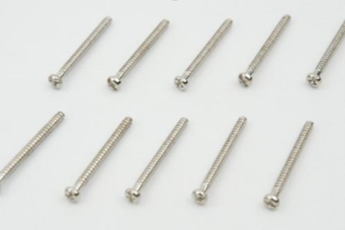2.6*30 PBmm Screws Set(4)