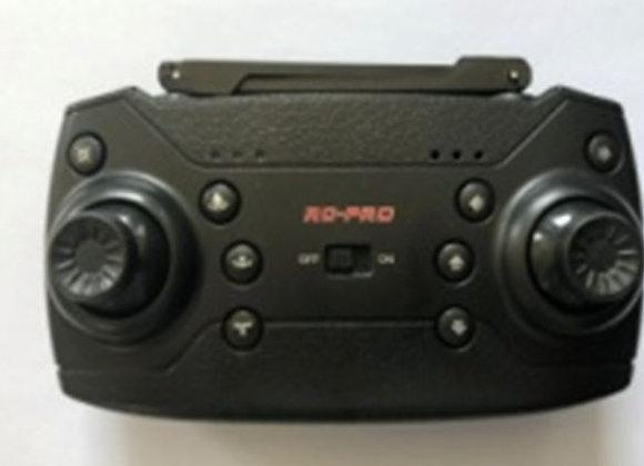 PRO26 2.4G Remote