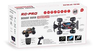 Desert Rush brushless package back.jpg