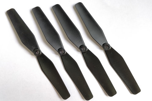 PRO20 Blades set(4)