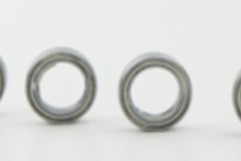 10*15*4mm ball bearing(2)