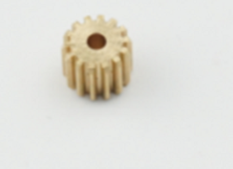 Motor gear(14 teeth)