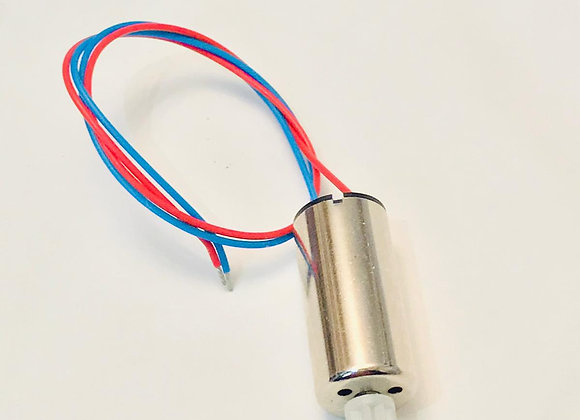 PRO26 Motor B - Anti-clockwise (Red/Blue). Front left and back right(1)
