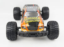 SHREDDER Brushless 50.JPG