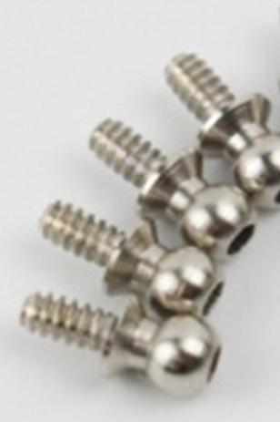 1.5mm ball head(4)