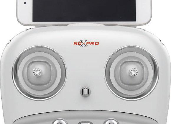PRO20 Transmitter - White