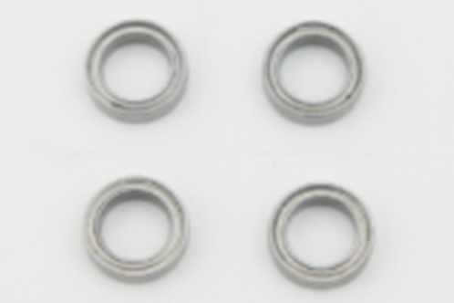 8*10*3mm ball bearing(2)