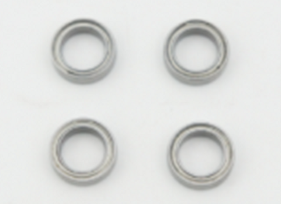 8*10*3mm ball bearing(2)