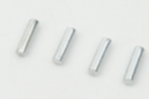 5*9*3mm ball bearing(2)