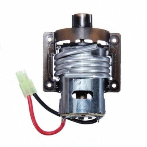 SONIC19 Brushed Motor