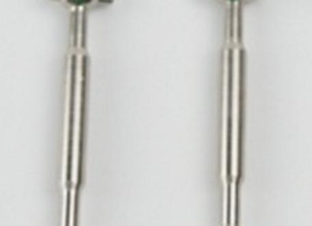 Wheels Transmission shaft(2)