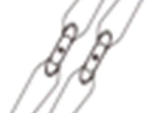 PRO28 Blades Set(4)