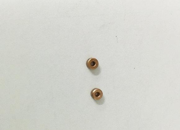 PRO6 - Bearings