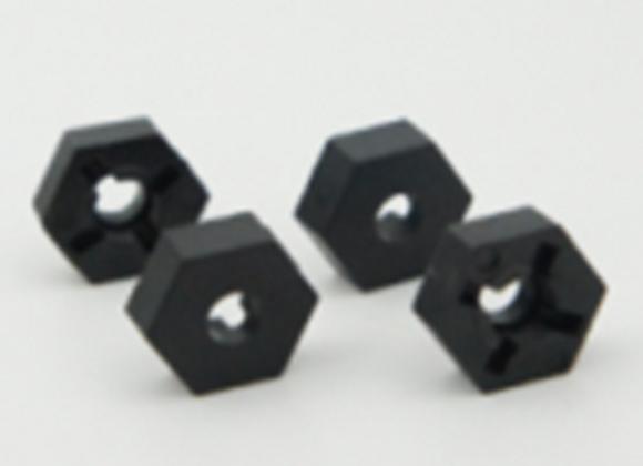 6 angles case(2)