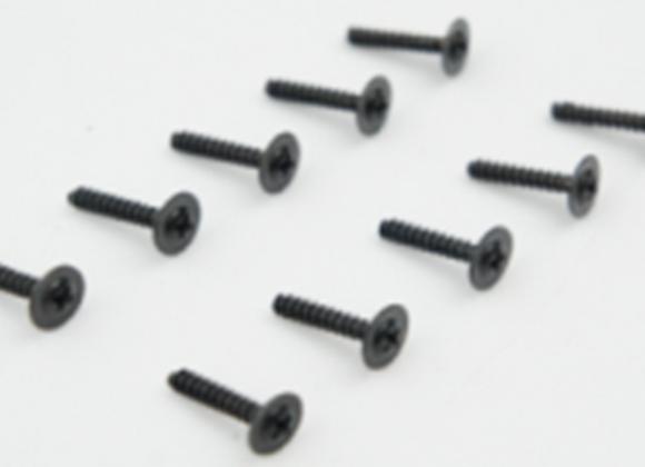 2.6*12PBmm Screws Set(4)