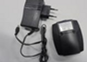 SONIC14 - UL Charger