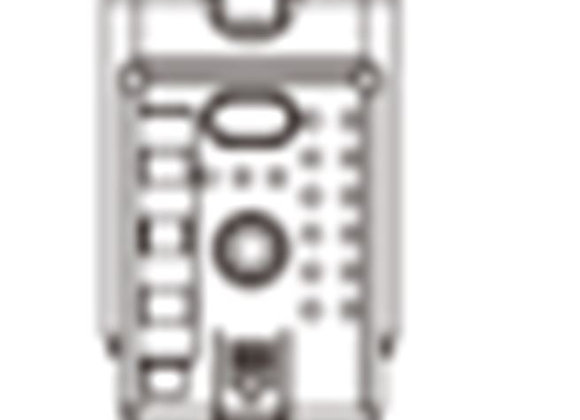 PRO28 Dual-Camera 1080P Wifi Board