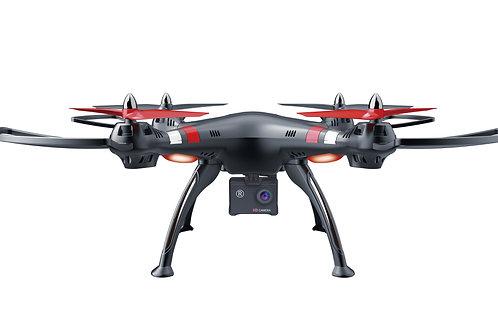 PRO10 Large 5.8G HD Camera Gimbal Drone