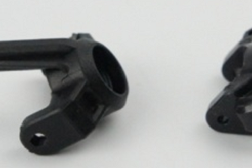 Steering Universal wheel(2)