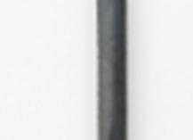 UPGRADED Steering Bar