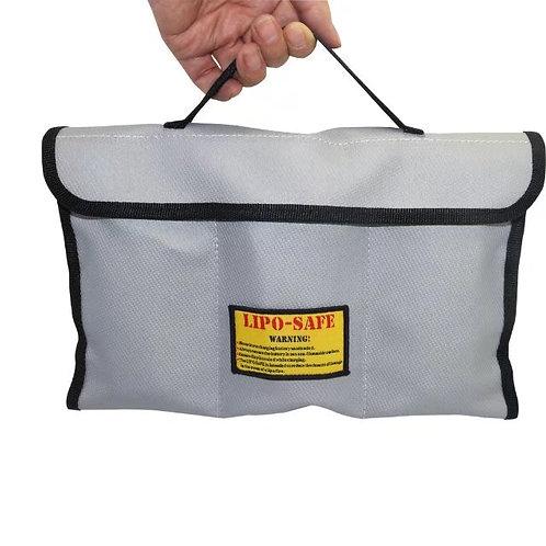 540*305*50mm Bag
