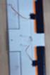 A600 Wing Set