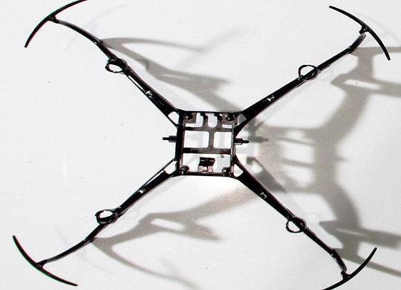 PRO2 - Frame