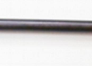Drive Shafts(Front)(1)