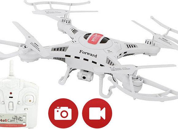 YR577 - 2.4G Camera Drone