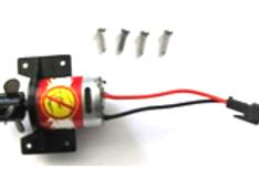 SONIC14 - Brushed Motor