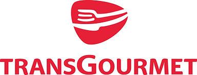 TransGourmet.Logo.jpg