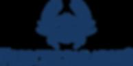 Logo_Frischeparadies_RGB.png