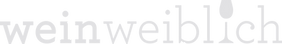 White.weinweiblich.Logo.Kopie.png
