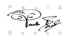 Bosch_Logo_SW.jpg