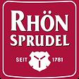 Rhön Sprudel Logo
