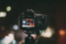 camera-canon-dslr-243757.jpg