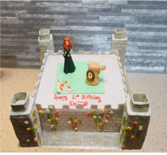 castle cake.png
