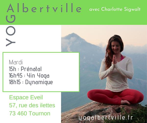 Yoga2020-CharlotteSigwalt-EspaceEveil.pn