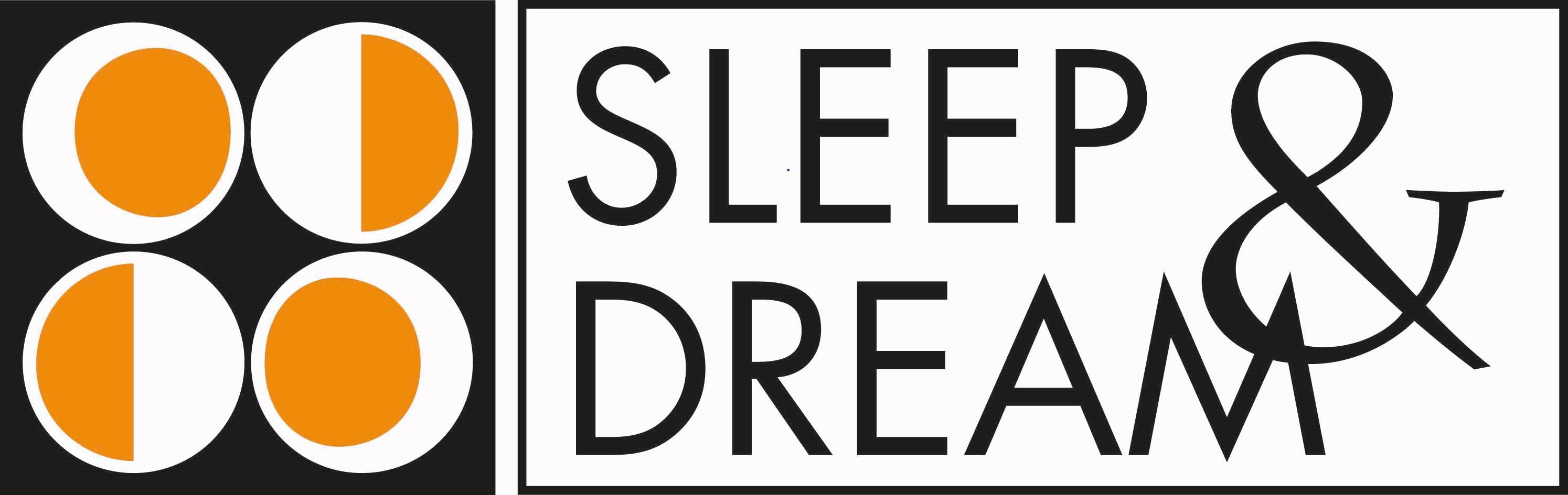 Sleep&Dream